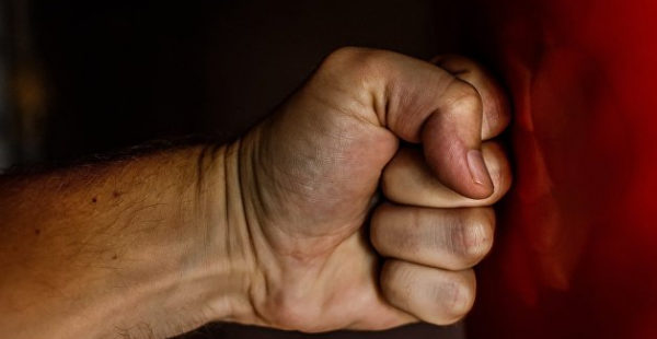 «Сколько еще нужно жертв?»: раскольники до полусмерти избили пожилого прихожанина УПЦ