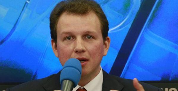 Политолог Бышок сказал, как на Западе реально оценивают ситуацию на Украине