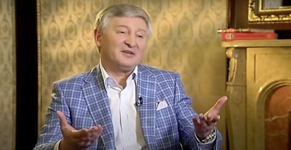 Суд разрешил ДТЭК Ахметова не платить за электричество