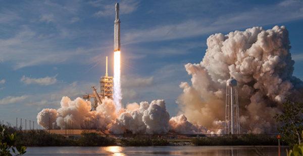 Вызов SpaceX из Одессы: местный бизнесмен собрался строить космические тягачи
