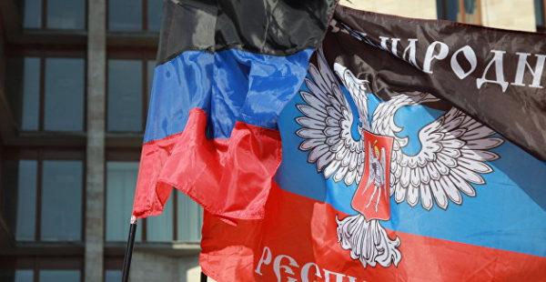 Названы наиболее востребованные специальности на рынке труда в ДНР