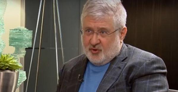 Апелляционный суд приостановил рассмотрение дела о возвращении «Приватбанка» Коломойскому