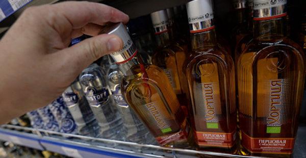 Украинцы больше тратят на алкоголь и табак, чем на здоровье — Госстат