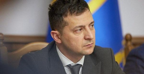 Эксперт рассказал, почему Зеленский будет вынужден распустить парламент