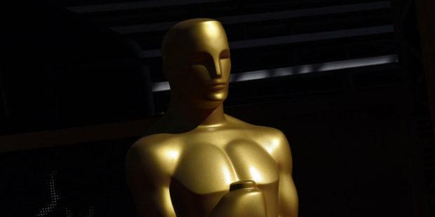 """Церемонию вручения премии """"Оскар"""" в этом году проведут в очном формате"""