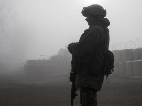 Должна быть преемственность – Матвиенко о выполнении соглашения по Карабаху