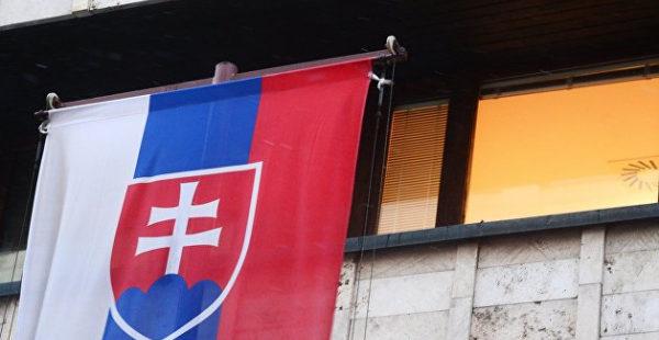 Эксперт сказал, к чему подтолкнул своих граждан премьер Словакии, пошутив про Закарпатье