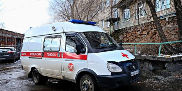 Коронавирус в мире, в России и на Алтае. Самое актуальное на 30 марта