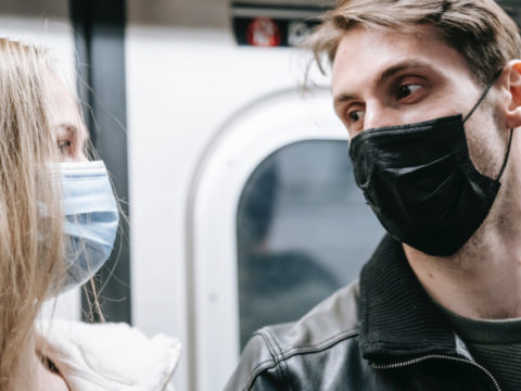 Коронавирус в России и на Алтае: коротко о ситуации на 1 марта