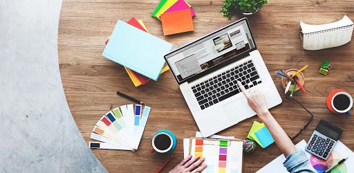 Курсы веб дизайна: для тех, кто хочет углубить свои знания