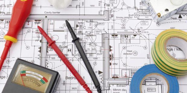 Проектирование электроснабжения: залог надежности и длительной функциональности энергосистемы объекта