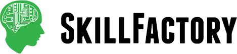 SkillFactory: какие курсы по Data Science доступны?