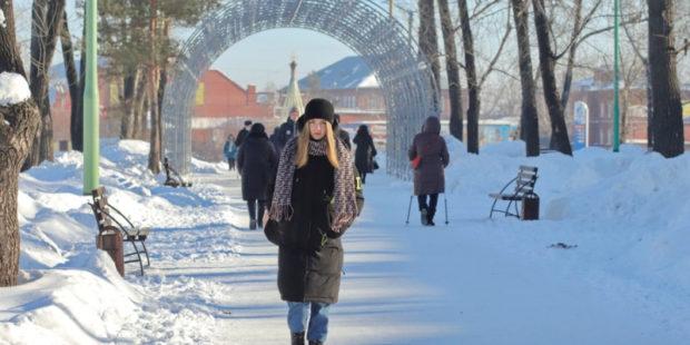 Статистика COVID по Алтайскому краю на 13 марта: заболели 120, умерло 14