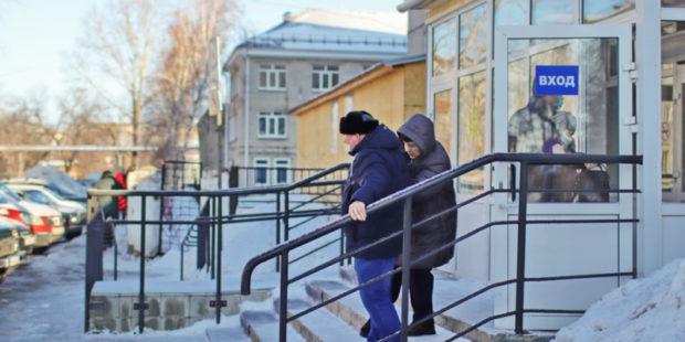 В Минздраве Алтайского края не исключают третью волну коронавируса
