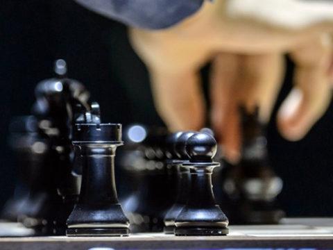 В сборной Армении будет играть новый шахматист, определился чемпион страны