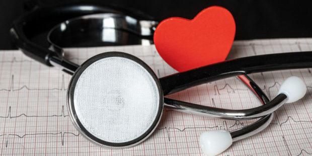 Врач назвала точное количество шагов для здоровья сердца