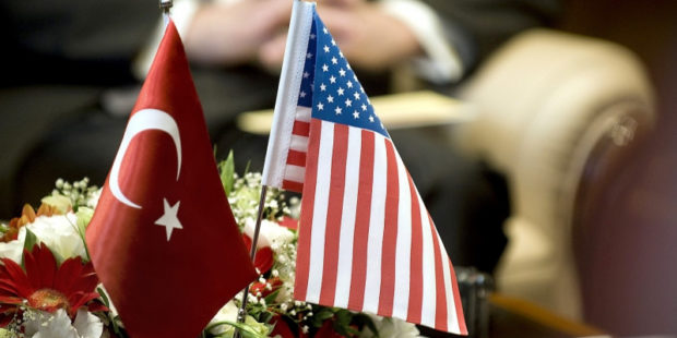После слов Байдена о геноциде Турция может заблокировать оборонный пакт с США – СМИ