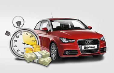 Как происходит срочный выкуп подержанных авто?