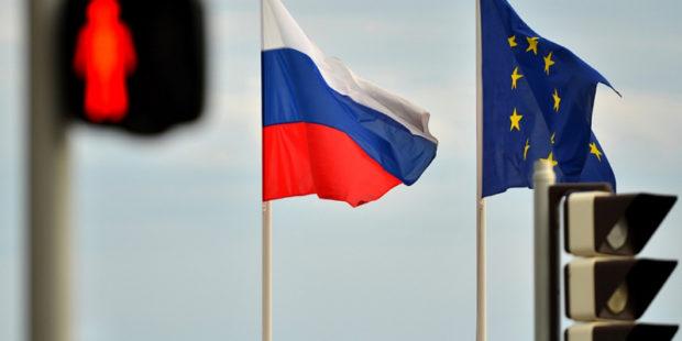 Запад недоволен увеличением активности РФ возле Украины