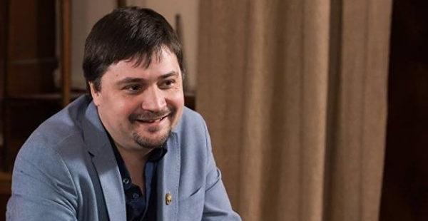 Гриценко рассказал о геноциде украинского народа