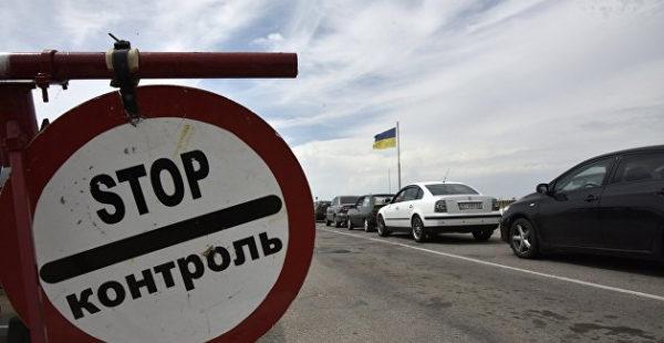 Власти Крыма сделали обязательным ПЦР-тест для посещения полуострова