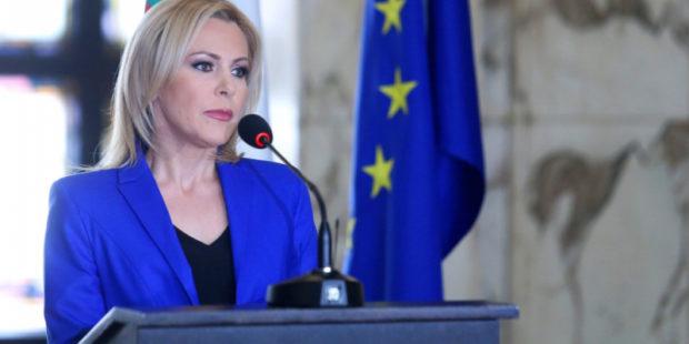 Болгария пошла следом Чехии: Генпрокуратура обвинила россиян в причастности к взрывам в стране