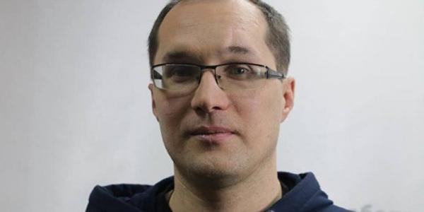 Советник главы Минобороны Украины заявил о неготовности к войне