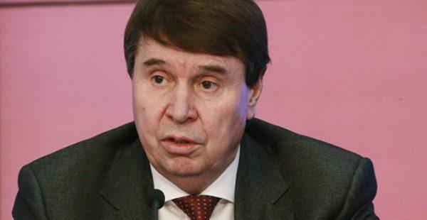 «Видите ли, великий политик»: сенатор объяснил призыв Кравчука исключить переговорщика от ДНР