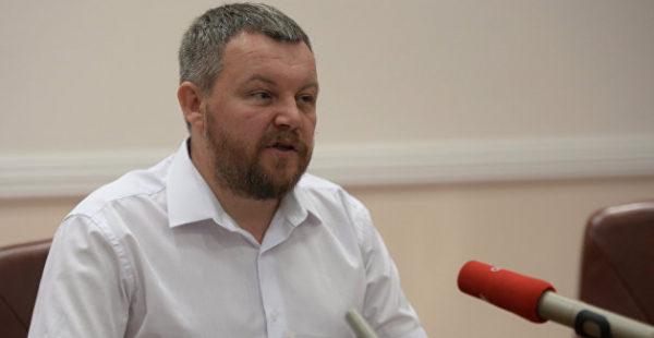 «Украина убила политику». Пургин сказал, когда на самом деле началось обострение в Донбассе
