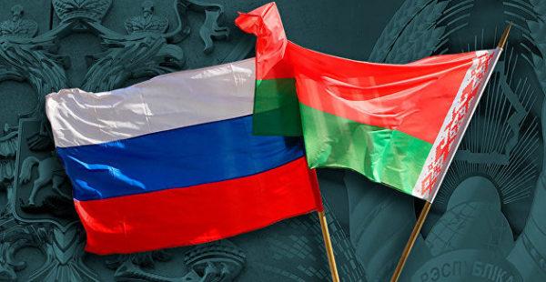 Белорусский эксперт сказал, что сделает Минск в случае новой войны в Донбассе