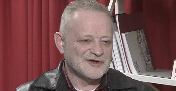 Золотарев объяснил, почему «слуги народа» заговорили о втором сроке Зеленского
