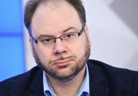 Неменский объяснил, почему Зеленскому не удалось сформировать хорошую команду