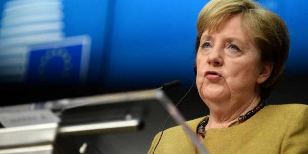 Меркель решила не делать прививку от коронавируса – реакция правительства