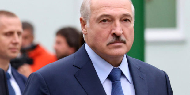 """США готовили убийство Лукашенко и захват его детей – президент Белоруссии пригрозил """"резней"""""""