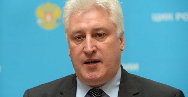 Военный эксперт Коротченко сказал, что начнется, если Украина затеет операцию «Вторжение»