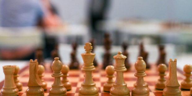 """Армянские гроссмейстеры выиграли """"Весенний шахматный фестиваль"""" в Белграде"""