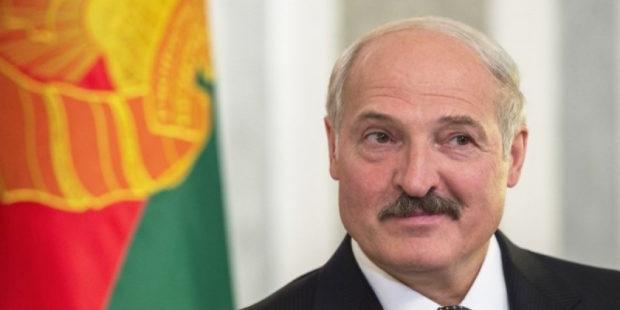 Признание Зенковича, Федуты и Костусева в покушении на Лукашенко попало на видео