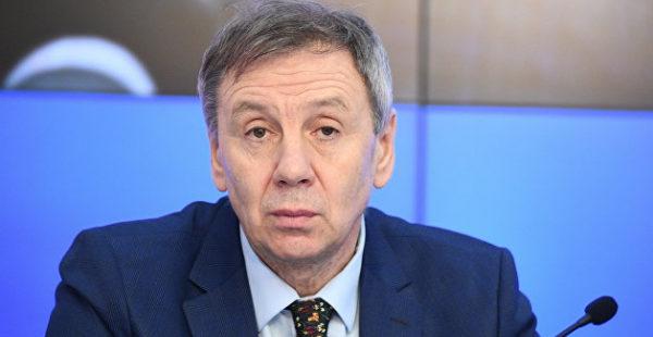 Политолог спрогнозировал, каких уступок может добиться Россия от США