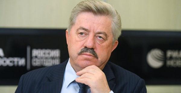 Около миллиона: в Госдуме спрогнозировали, сколько жителей Донбасса получат паспорта РФ за год