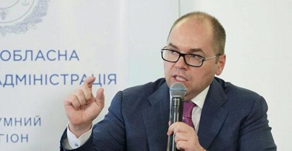 Глава Минздрава Украины рассказал, как будет действовать карантин на Пасху