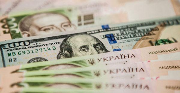Хуже, чем война: украинские власти решили сильно переплатить кредиторам
