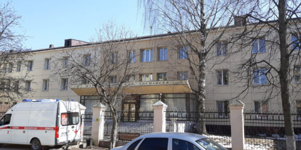 Депздрав возвращает к обычной работе сразу 3 медучреждения в Ивановской области