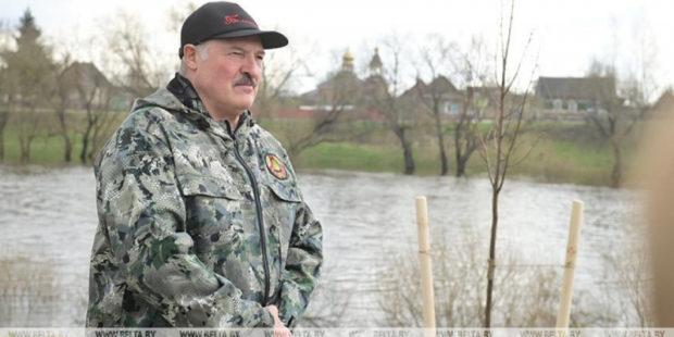 Покушение на Лукашенко: заговор Федуты и Зенковича попал на видео