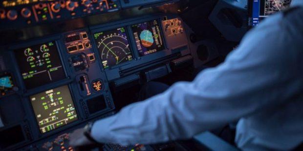 Пассажиры вернувшегося в Сочи рейса вылетели в Петербург