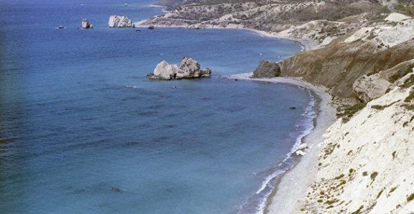 Украинские туристы смогут посетить Кипр, но с большими ограничениями