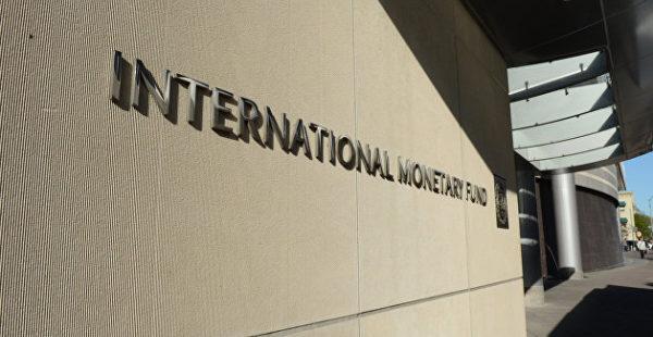 В Киеве не представляют, что им делать без денег от МВФ