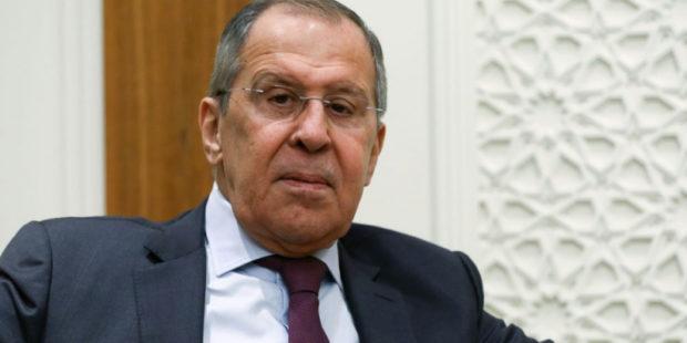 Москва намерена возобновить рейсы на курорты Египта в ближайшее время