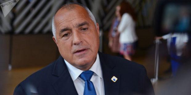"""Pfizer """"выкручивает руки"""" европейцам: премьер - министр Болгарии"""