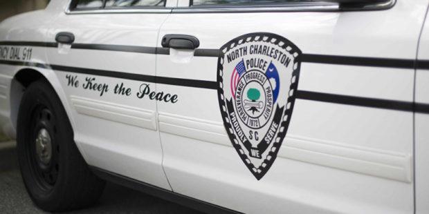 Полицейский, пострадавший при инциденте у Капитолия, скончался