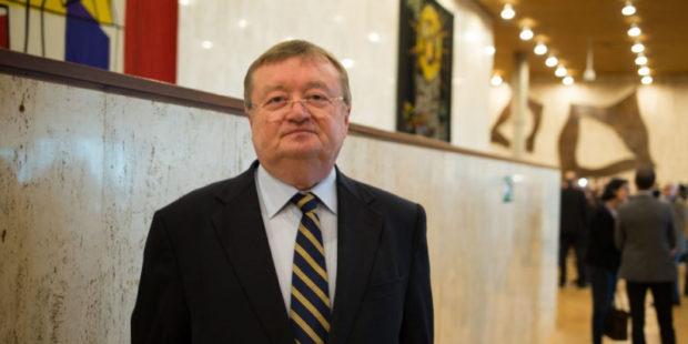 Россия надеется на скорейшую отправку оценочной миссии ЮНЕСКО в Карабах - Кузнецов
